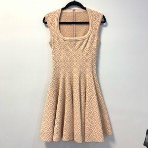ALAIA dress 42